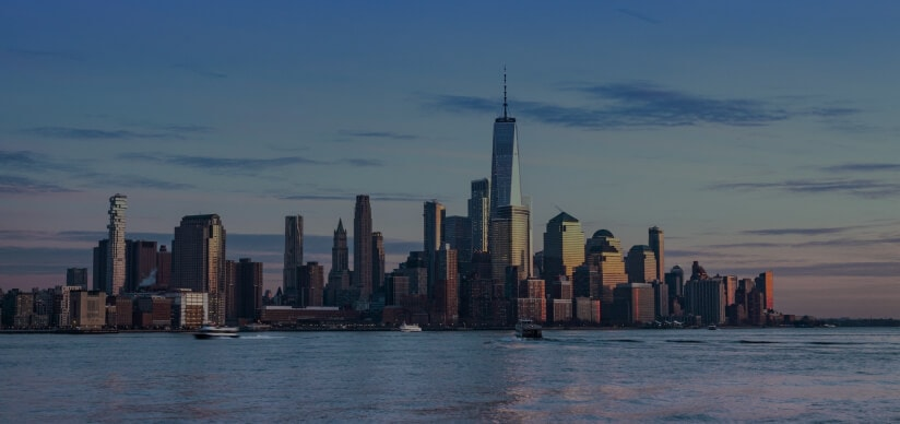 CCPA and PrivacyOps Workshop New York January 2020